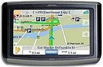 REFURBISHED - Magellan Maestro 980919-01 4000 4.3-inch WQVGA Automobile Navigator - Mountable More Details