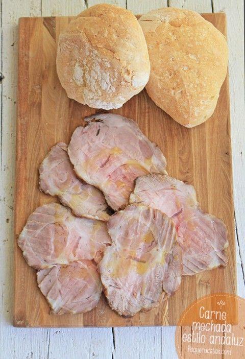 Carne-mechada-andaluza
