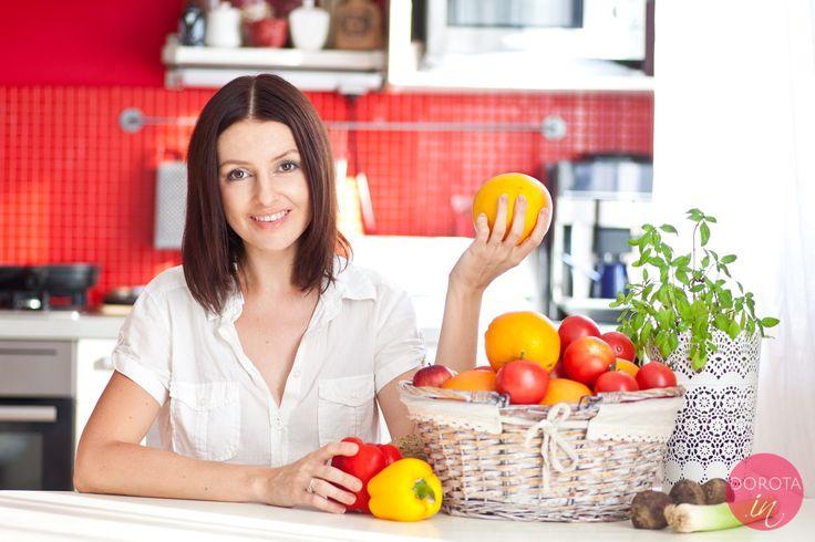 Uzdrawiający post warzywno-owocowy dr Ewy Dąbrowskiej - zalecenia + jadłospis #zdrowie #dieta #post