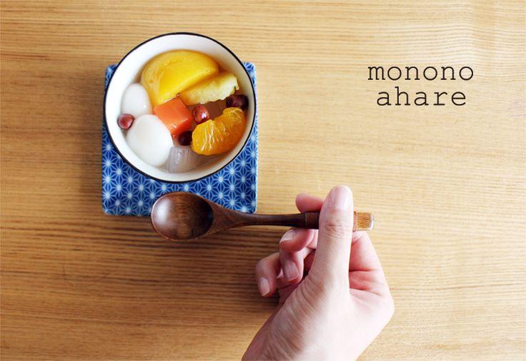 monono ahare 印判蕎麦猪口 / ANGLE アングル | すべての商品 | Abby Lifeフェアトレード, オーガニック, デザインアイテム通販サイト