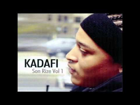 Yaki Kadafi - Where Will I Be (feat. 2Pac & Young Thugz)