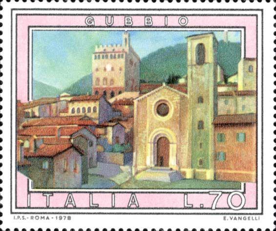 Francobolli Italiani: 165 Best SELOS ITALIANOS Images On Pinterest
