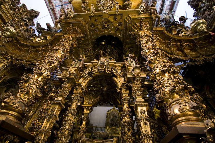 30 best teoria e historia de la arquitectura i images on for Arte arquitectura definicion