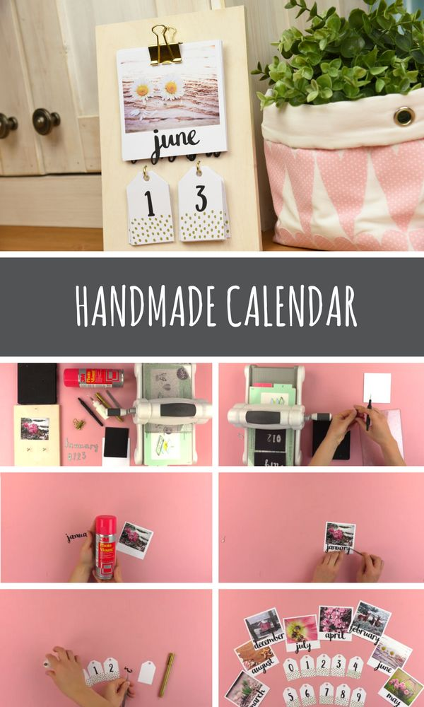 9 best Sizzix images on Pinterest Butterflies, Cardmaking and