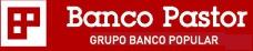 Financiar un máster con el Banco Pastor !!! Préstamo Máster Clic del Pastor