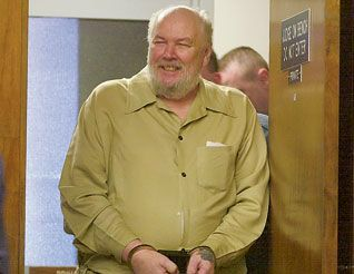 """45 best images about Gangsters_Richard """"Ice Man"""" Kuklinski ..."""