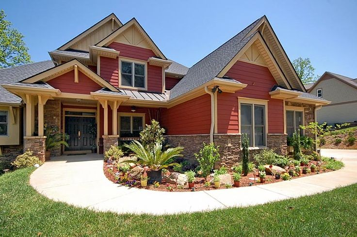 17 Best Images About New House On Pinterest House Plans
