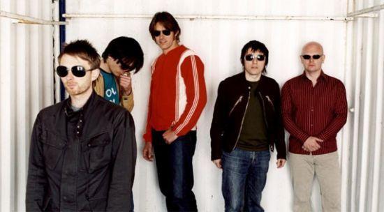 Novo álbum do Radiohead deve ser lançado em junho, segundo empresário da banda #BoogieNights, #Clipe, #Diretor, #Lançamento, #M, #Música, #Musical, #Noticias, #Nova, #Novo, #NovoClipe, #Popzone, #Rock, #Série http://popzone.tv/2016/04/novo-album-do-radiohead-deve-ser-lancado-em-junho-segundo-empresario-da-banda.html