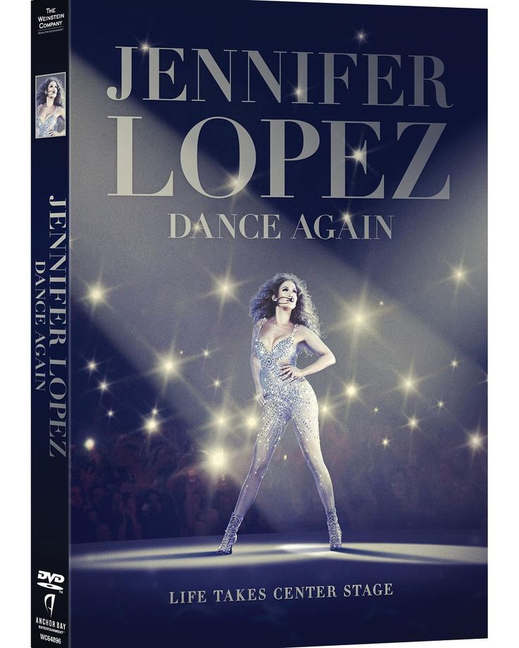 #Thisfunktional #Movie #News: #International #Superstar #JenniferLopez in the #Visually #Stunning JENNIFER LOPEZ DANCE  AGAIN Arrives on #DVD #DigitalHD and #OnDemand December 6. More info coming soon to Thisfunktional.com. #BehindTheScenes #BTS http://ift.tt/1MRTm4L
