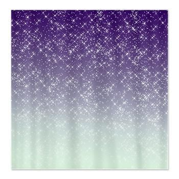 purple and teal shower curtain. Sparkling Purple Shower Curtain Best 25  shower curtains ideas on Pinterest home