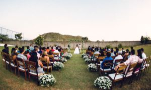 casamento-rustico-vintage-ao-ar-livre-economico-brasilia (5)