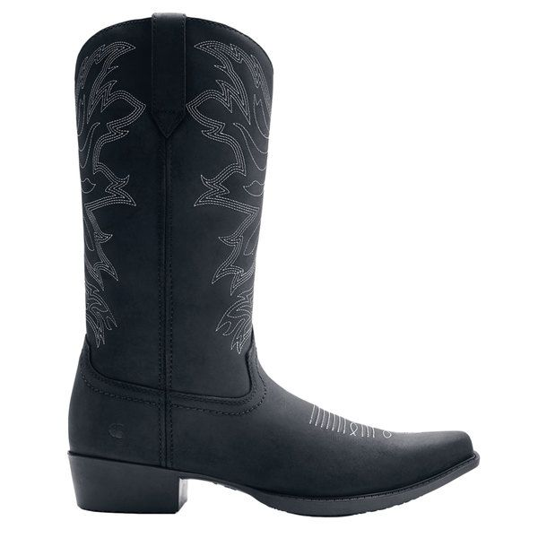 Boots, Western boots, Mens cowboy boots