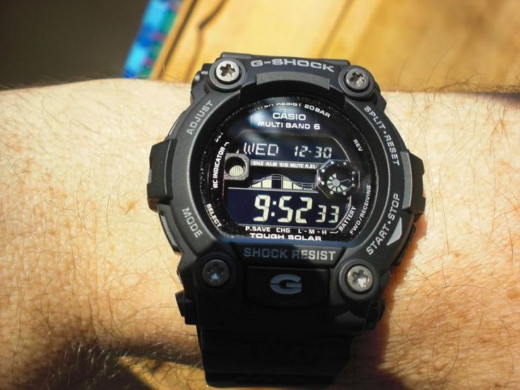Spending time in the wilderness may require that you can track time, use a GPS, have a compass to navigate in the area you are in, etc. Most survival watches provide these options and are a great way to help you along your journey. Whether you\\\'re lost or just wandering ...