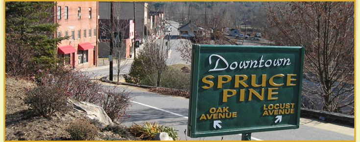 spruce pine women Lbarrier10hey i'm lbarrier10, currently living in spruce pine, north carolina, i'm a 26 year old white man, seeking a serious relationship with a compatible woman more.