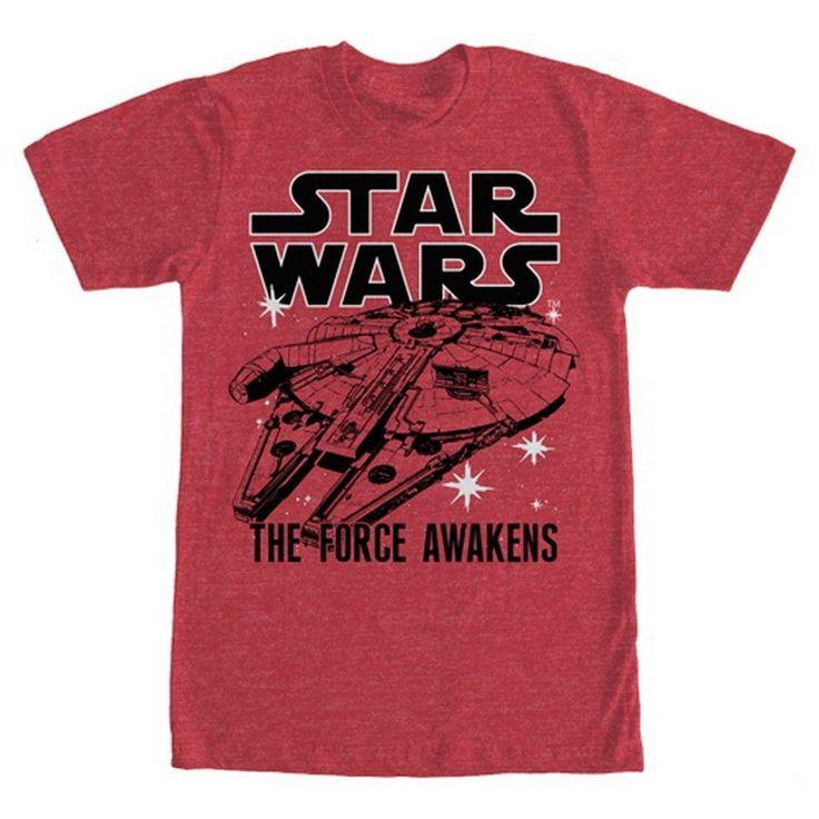 54 best official star wars t shirts star wars t shirts