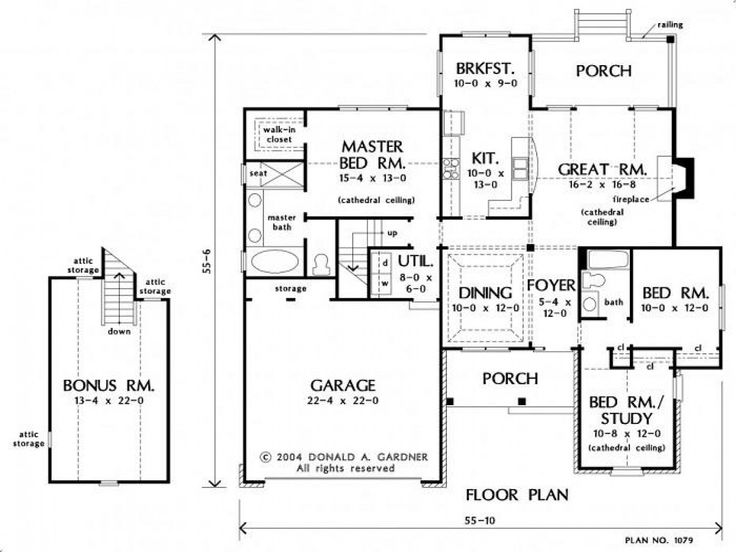 Kitchen Floor Plan best 25+ floor plan creator ideas on pinterest | floor planner
