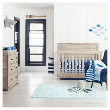 Shop Target for nautical nursery decor you will love at great low prices. Free shipping on orders of $35+ or free same-day pick-up in store.