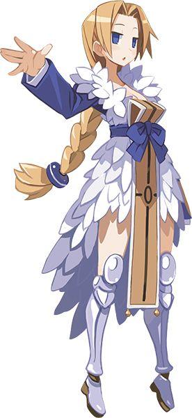 Female_angel_DD2.png (276×600)
