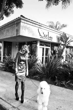 B5-Drykorn-Kleid-Rock-Sacco-Anzug-Jeans-Pullover-Jacke-Garland-Nesta-Ravenna-Leder-Kragen-Schwarz-Pudel-Harders-Online-Shop-Store-Fashion-Designer-Mode-Damen-Herren-Men-Women-Jades-Soeren-Volls-Pool-Mientus-Fall-Winter-Herbst-2013-2014