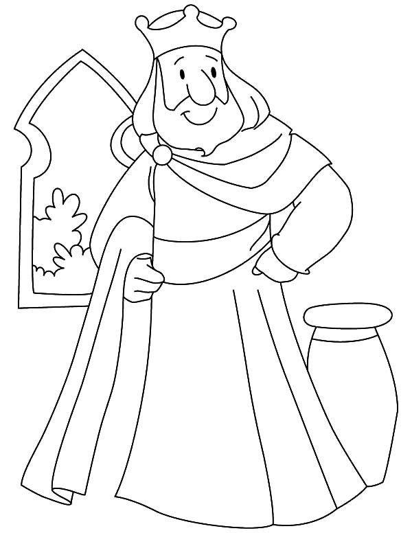 King Solomon Coloring Pages King Solomon Coloring Pages King Solomon Coloring Pages In 2020 Coloring Pages Printable Coloring Book Cute Coloring Pages