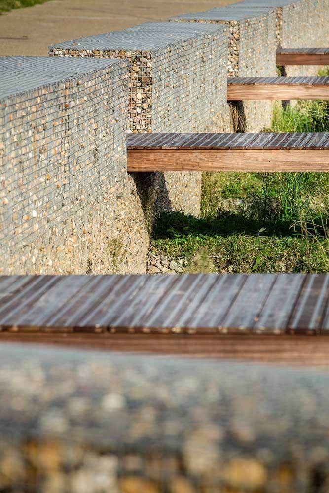 Clementwijk-residental-park-21 « Landscape Architecture Works | Landezine