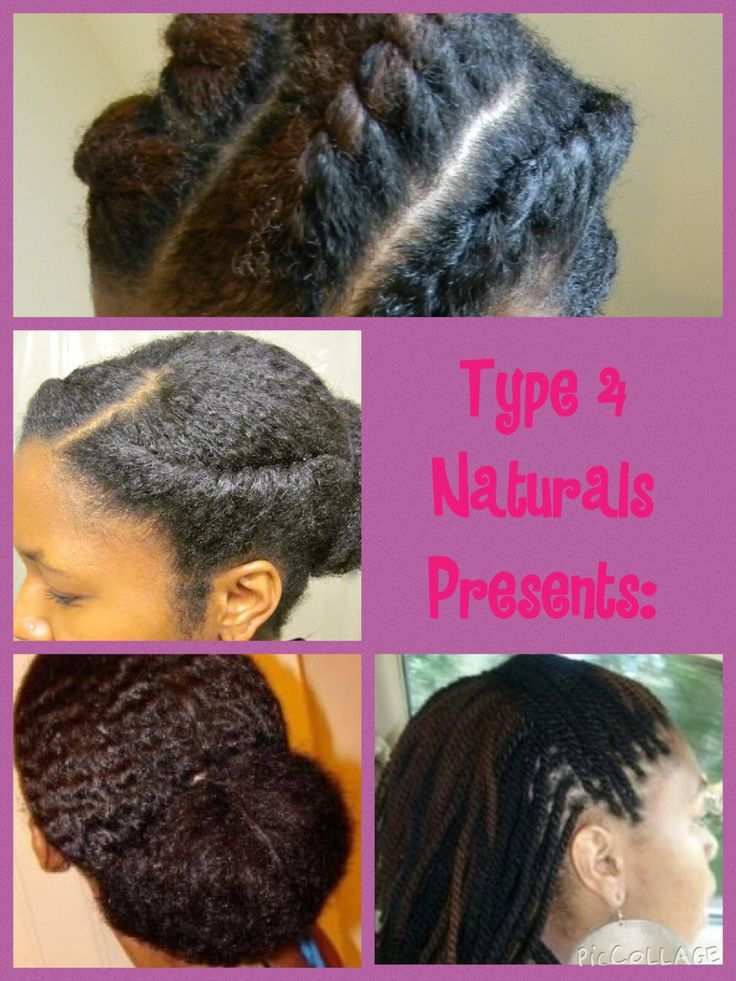The 29 Best Natural Hair Styles By Chichi Youtubeerthtonez