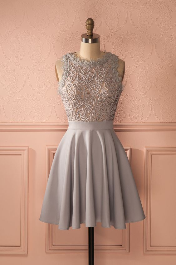 Short Homecoming Dress,Homecoming Dress,cute Homecoming Dresses,Short Prom Dress