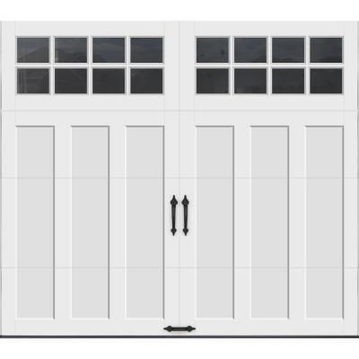 Best 25 garage door insulation ideas on pinterest diy for 18 x 8 garage door prices