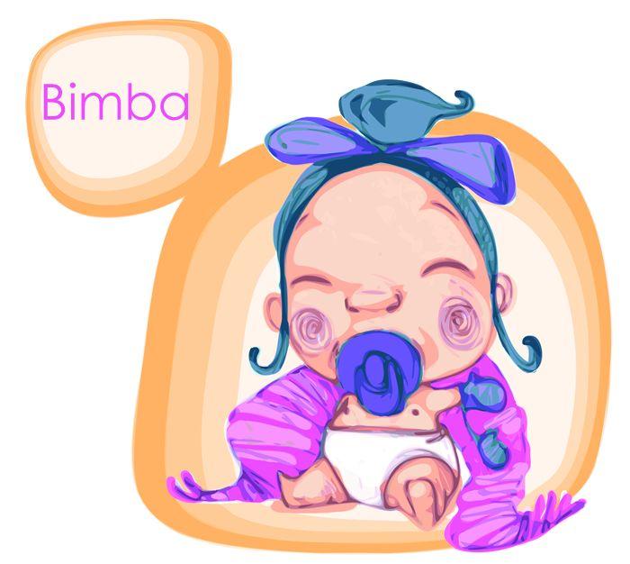 Vendita online di abbigliamento per bambini con tessuto biologico. Vestiti comodi e confortevoli.