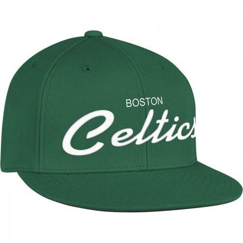 #celtics   adidas Celtics Flat Brim Flex Hat: Dream Closet, Celtics Flat, Celtics Dream, Celtics Couples, Brim Flex