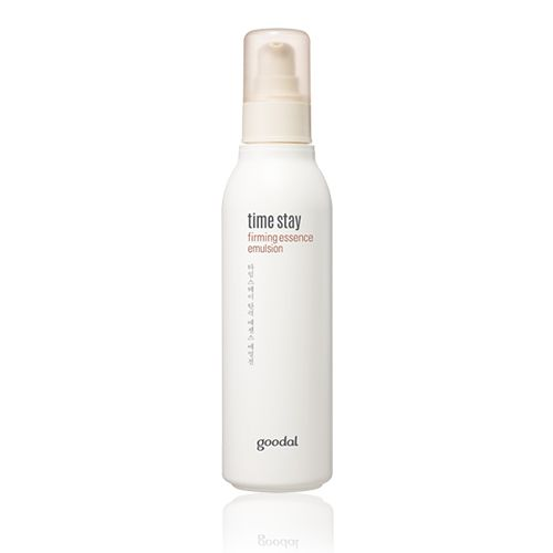 GOODAL Time Stay Firming Essence Emulsion