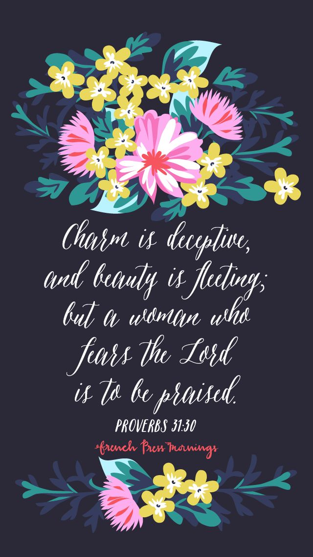 Just love this verse! I also encourage you to visit this website! frenchpressmornings.com Wonderful lady shares her encoring pieces for free, every Wednesday! Be Blessed!