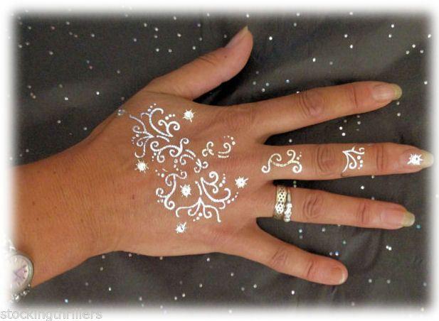 ... : Gold Colored Tattoo , Permanent Gold Tattoo Ink , Gold Tattoo