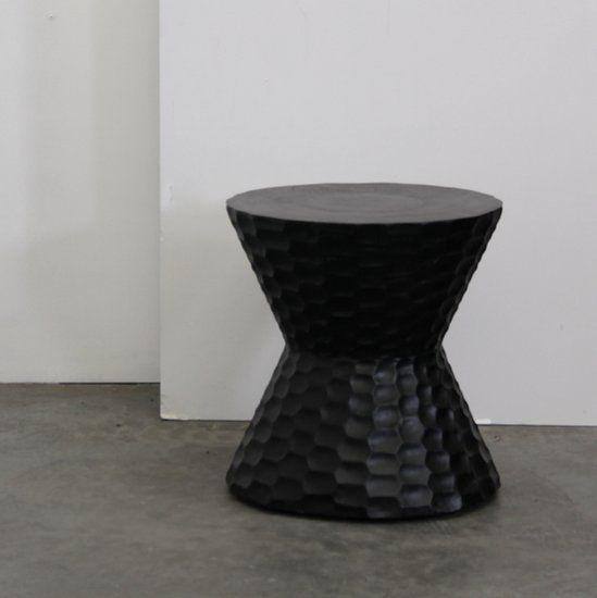 GSLB12 Hammer stool