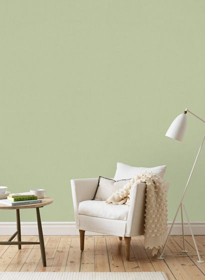 73 best Sandberg Tapeten images on Pinterest - tapeten wohnzimmer beige