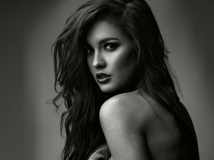 Tahan by Peter Coulson on 500px