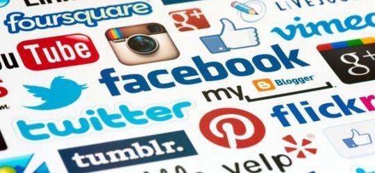 Публикуйте на сайте объявления http://pro.gazetti.ru/post/154868292651  Вы публикуете свое объявление на сайте, оно попадает в сеть рекламных каталогов и в социальные сети.Это выгодное предложение для тех, кто хочет продвигать свои товары и услуги в удобном формате - просто наполняя свой сайт нужными материалами.Популярные социальные сетиВаше предложение автоматически разместится в популярных социальных сетях, когда Вы его разместите его на своем сайте. Каждая публикация на сайте, это…