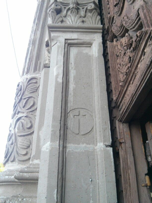1000 ideas sobre dise o de la puerta principal en for Diseno puerta principal