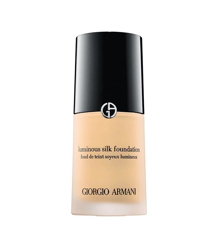 Real Women Agree: This Was the Best Foundation at Sephora in 2016 via @ByrdieBeauty