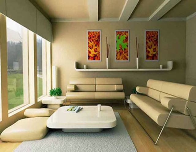 2014 Bedroom Color Trends 21 best wall decor images on pinterest | colors, interior paint