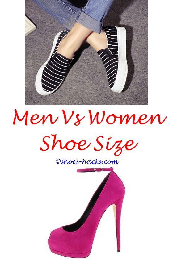 Review Of Skechers Women S Garden Parties Blue Green Athletic Shoe
