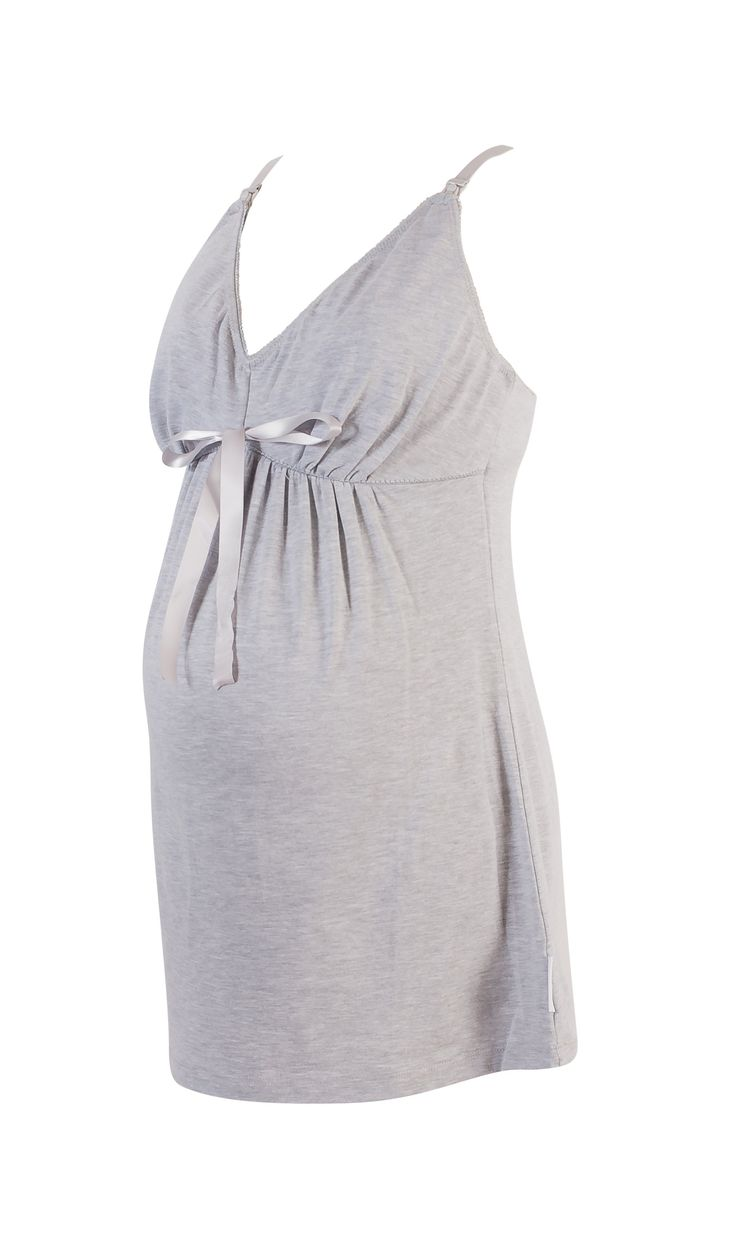 maternity sleepwear ($34.95)