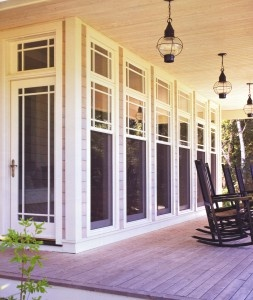 Exterior Window Styles 36 best exterior windows images on pinterest | home, windows and
