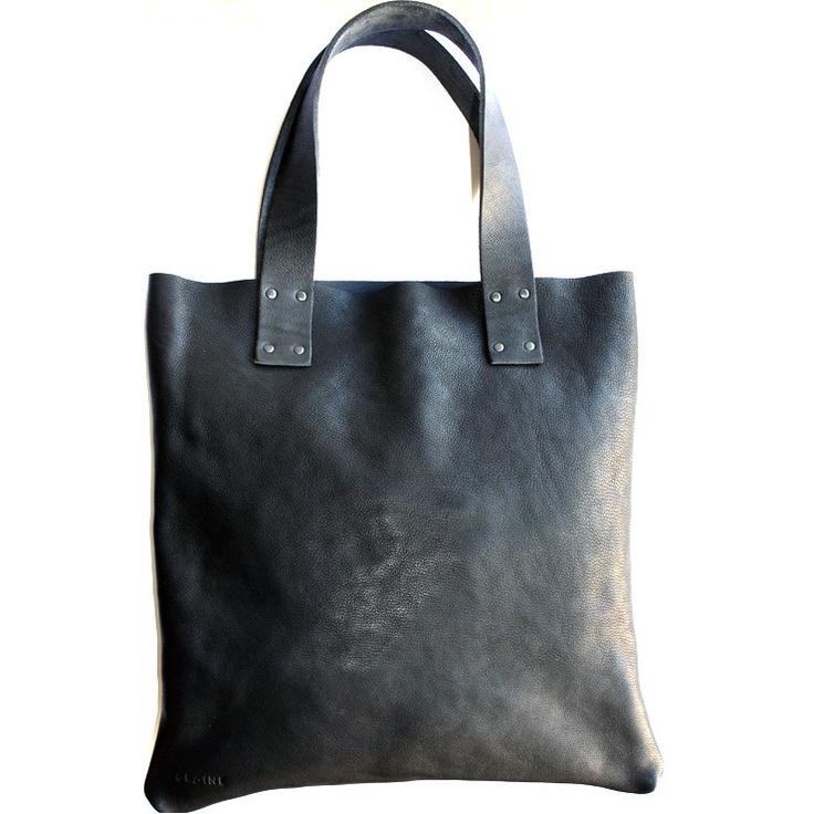graine toteFestivals Hall, Black Bags, Grains Totes, Dreams Black, Dreams Bags, Bags Bolsos, Black Leather Bags, Grains Black, Grains Festivals