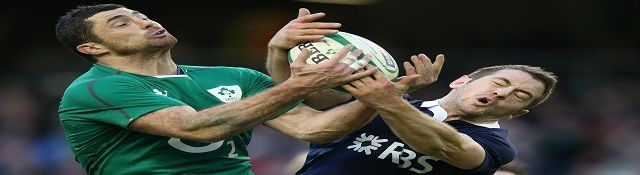 Watch Scotland vs Ireland Rugby Six Nations Live TV Streaming http://www.livestreamrugby.com/live-stream-rugby-free/watch-free-scotland-vs-ireland-rugby-six-nations-2016-live-streaming-kick-off-time-tv-info/