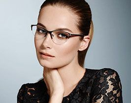 Spectacles Online is providing a huge group of prescription glasses, frames and necessary information on buying prescription glasses in Australia. For more information please our website – http://www.spectaclesonline.com.au  http://www.ibosocial.com/SpectaclesOnline/pressrelease.aspx?prid=415994