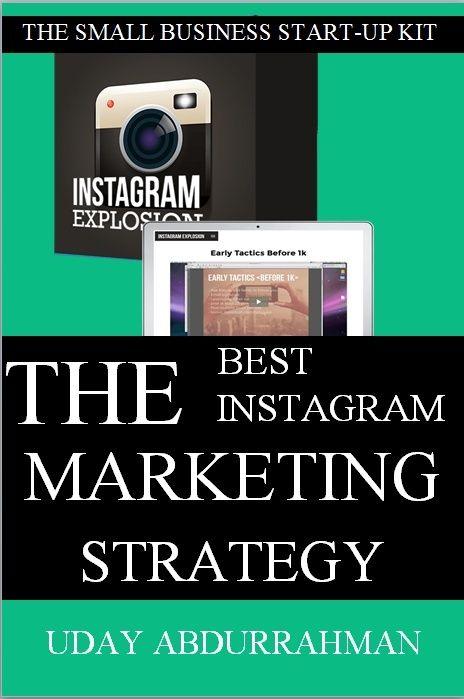 Instagram Sales Explosion Case Studies