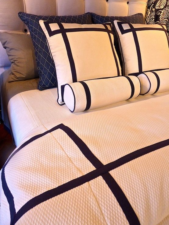 made fit company sailing for yacht marine custom bavaria and boat bed bedding supply