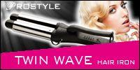 ヘアアイロンの通販サイト。特にヘアアイロンの2wayはヘアリスではおすすめ。ストレートからカールなどもある。プロの美容師さんから支持されているヘアアイロン、サイトには実際の美容師さんの感想なども掲載されている。