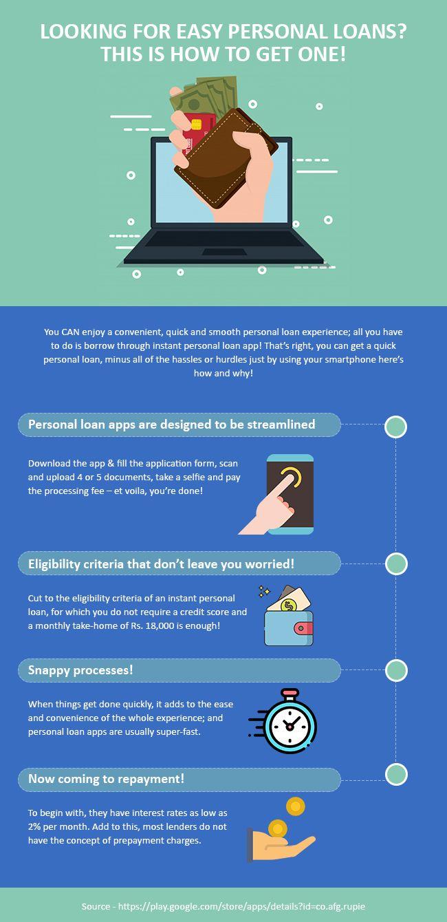 18c66ca55a095eed5950e802ef32ea3d - How To Get A Loan If You Are Under 18